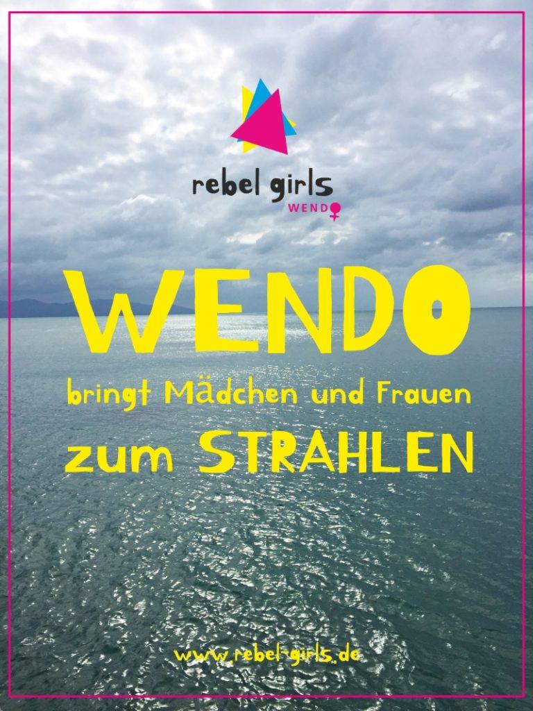 Wendo_rebelgirls_Interview_Lübeck_Magdeburg
