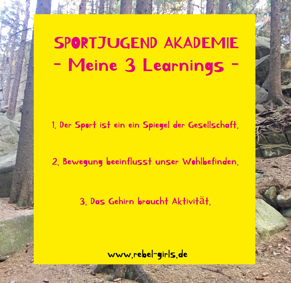 Sportjugendakademie_Schierke_Sachsen Anhalt_Wendo