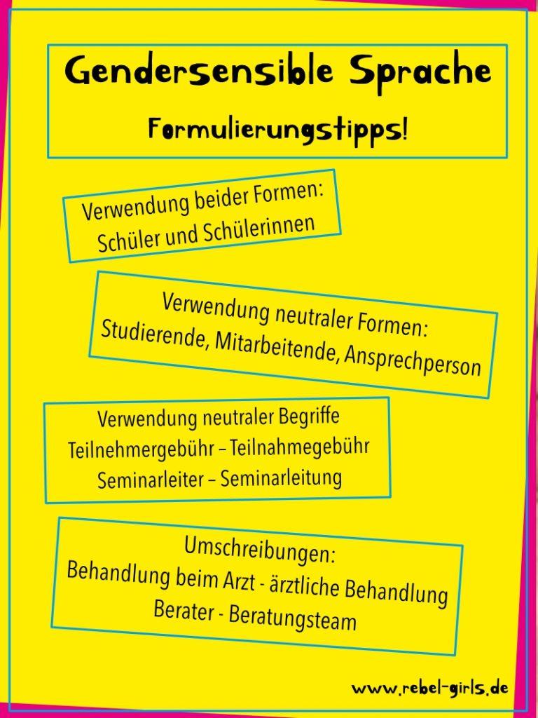 Sprache_gender_sensibel_gerecht_Feminismus_Formulierungs_Tipps