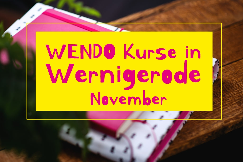 Wendo_Wernigerode_Selbstverteidigung_rebelgirls