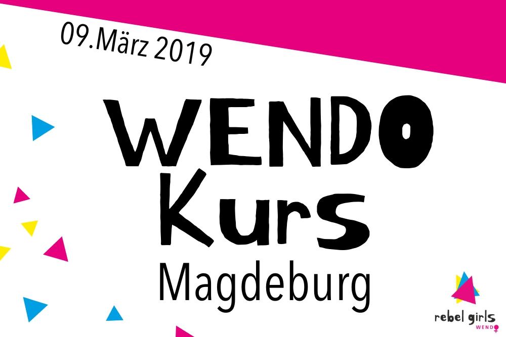 Wendo_Selbstverteidigung_Magdeburg_mein Kurs Magdeburg_Frauen