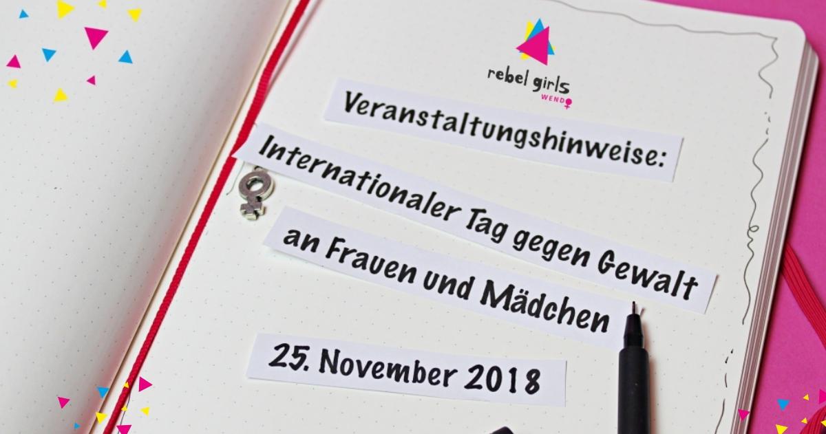 Frauen_Mädchen_Magdeburg_Haldensleben_Wendo