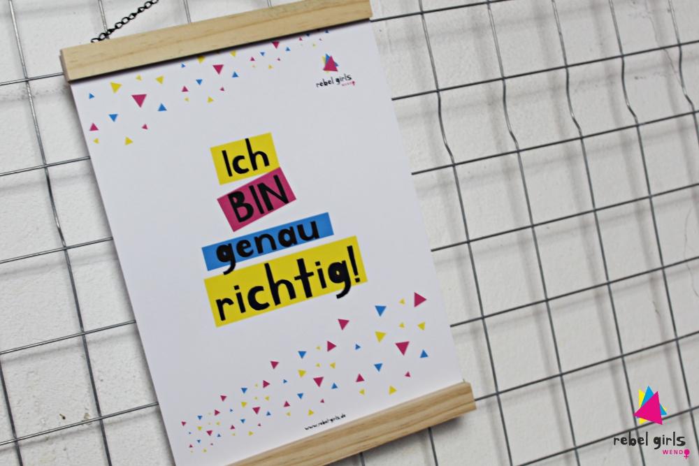 Poster_Wendo_Motivation_Januar
