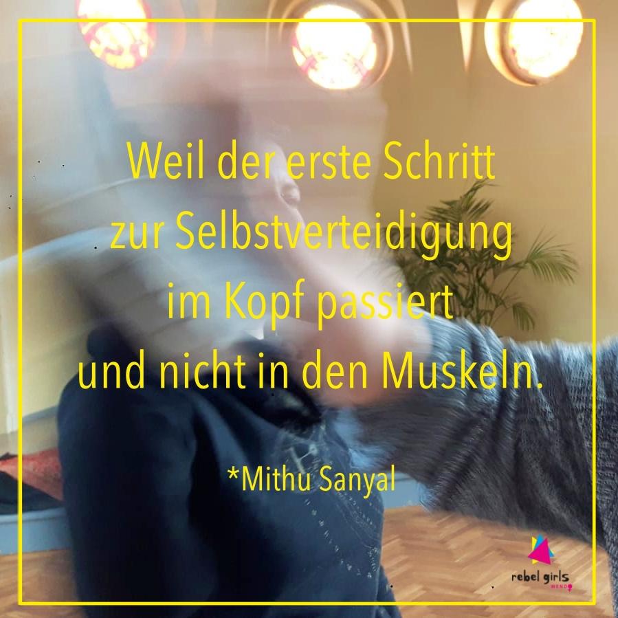 Sanyal_rebelgirls_wendo_Selbstverteidigung_Selbstbehauptung_Magdeburg