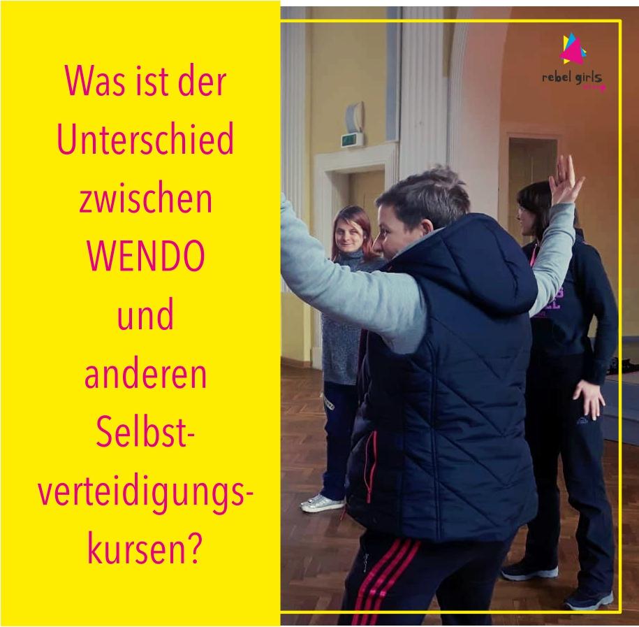 WENDO_Kampfsport_Selbstverteidigung_Selbstbehauptung_Feminismus_Magdeburg_Halberstadt