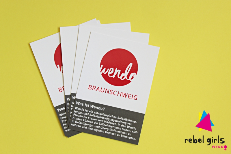 Wendo_magdeburg_braunschweig
