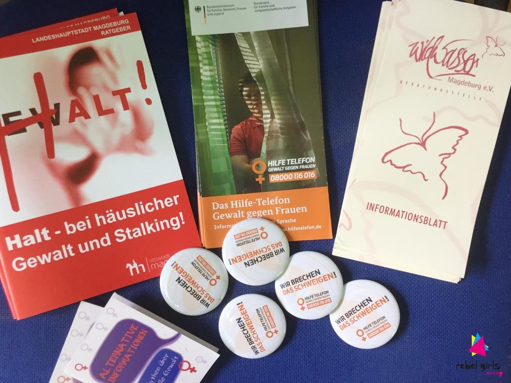 BFD_WENDO_AWO_Selbstverteidigung_Frauen_Magdeburg