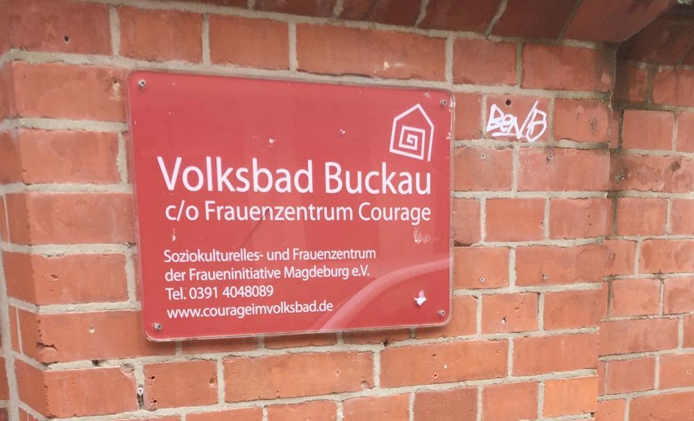 Magdeburg_wendo_Volksbad_buckau_selbstverteidigung_frauen_selbstbehauptung_rebelgirls
