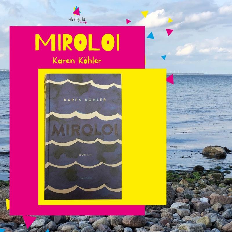 Miroloi_feminismus_geschenke_Bücher
