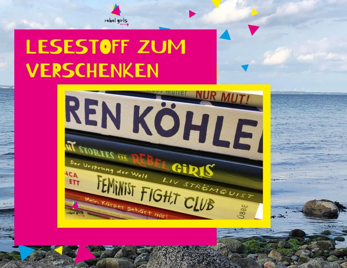Lesestoff_feminismus_bücher_Geschenk_Weihnachten