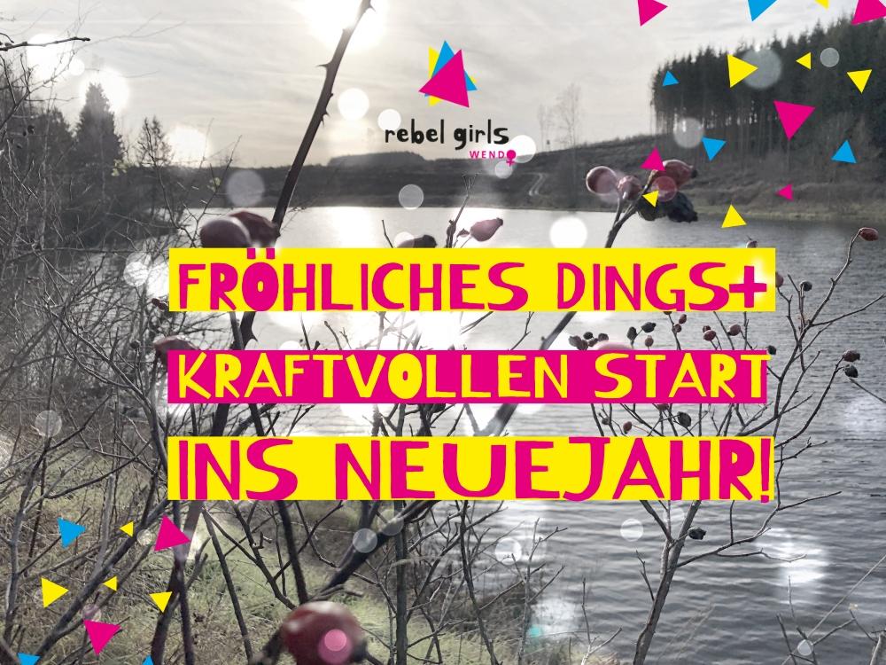 Weihnachten_Wendo_termine_Magdeburg_Oschersleben_Selbstbehauptung