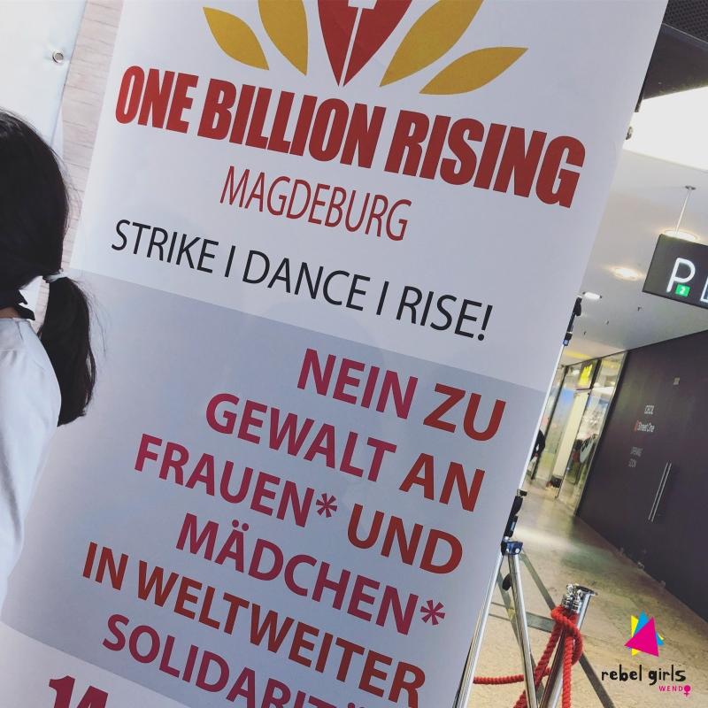 onebillionrising_ Wendo_Selbstbehauptung_selbstverteidigung_Burg_teatreff_feminismus