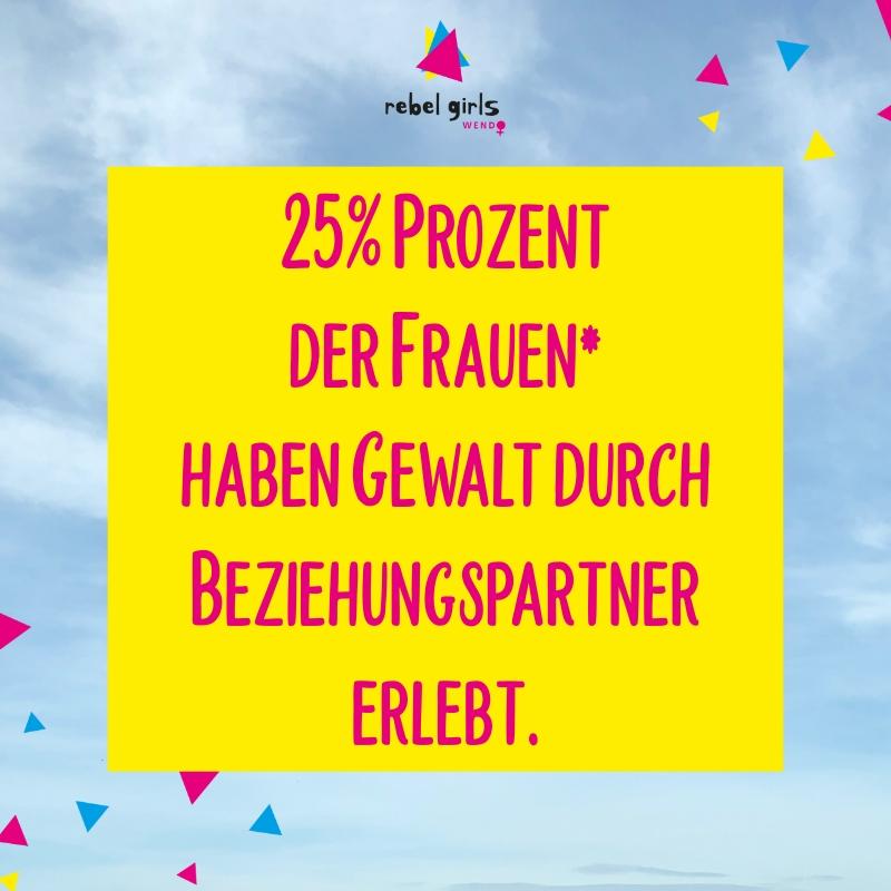 häusliche Gewalt_Partnerschaftsgewalt_rebelgirls_wendo_Magdeburg_oschersleben